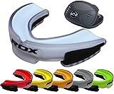 RDX Boxe Protège