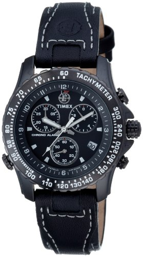 Timex Gents Watch Expedition T42351