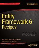Entity Framework 6 Recipes