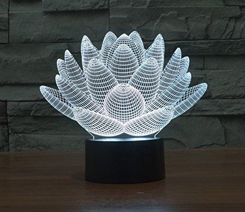 3d-led-atmosphare-lichterdekorative-leuchtenstarke-dreidimensionale-wirkungfeiertags-party-geschenk7