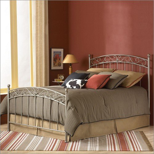 Fashion Bed Group Headboards front-1025016