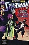 Starman (Vol 1) # 42 (Ref84477601)