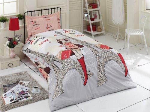 Affordable Baby Bedding Sets 914 front