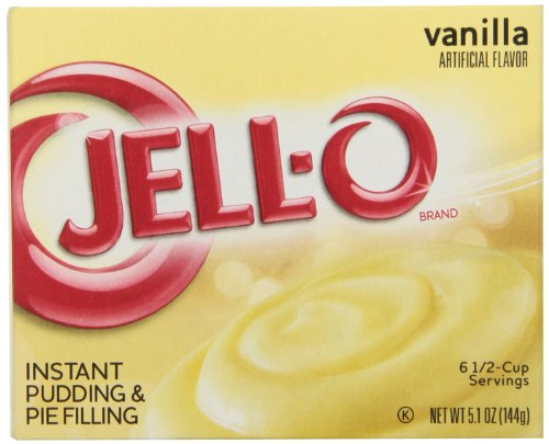 jell-o-vanilla-instant-pudding-pie-filling-144g