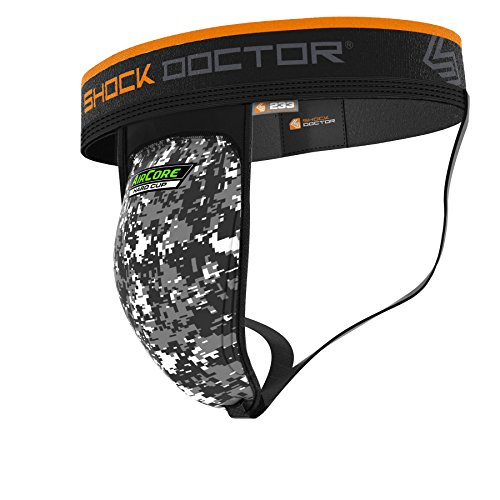 shock-doctor-supporter-with-aircore-hard-cup-small
