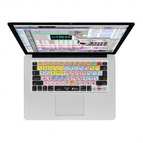 KB Covers PT-M-CC-2 accessori per notebook