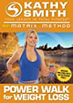 Kathy Smith: Matrix Method: Power
