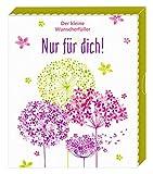Image de Der kleine Wunscherfüller - Nur für dich!