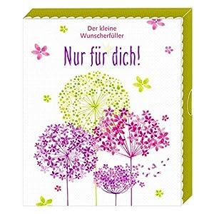 Der kleine Wunscherfüller - Nur für dich!