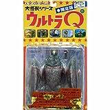 大怪獣シリーズ 限定版 ウルトラQ ラルゲユウス【モノクロ版】