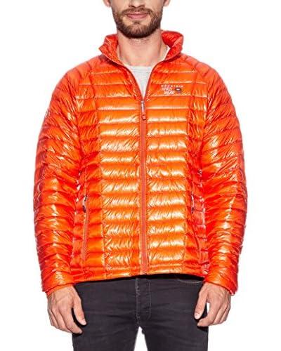 Mountain Hardwear Giacca Ghost Whisperer Down [Arancione]
