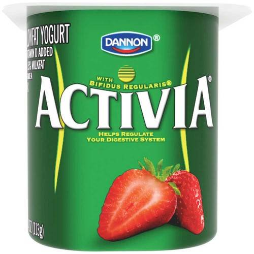 activia-strawberry-probiotic-yogurt-4-ounce-24-per-case
