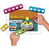 Tiggly Counts, Award Winning Educational Math Toys And Learning Games For KidsTiggly Counts, Award W