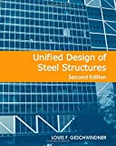 Unified Design of Steel Structures