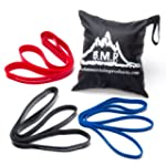 Black Mountain Products Strength Loop...