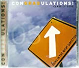 Congradulations! Class Of 2005 an album by Toby Mac