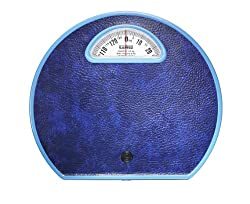 Samso Slimmer Weighing Scale