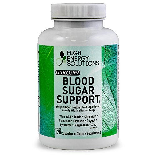 High-Energy-Solutions-Glucosify-Blood-Sugar-Support-Supplement-120-Capsules