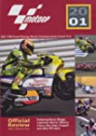 Bike Grand Prix Review 2001 [DVD]
