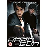 Hard Guns [DVD]by Tony Jaa