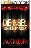 Trapped - Die Insel des Dr. Plincer (Deutsch & English)
