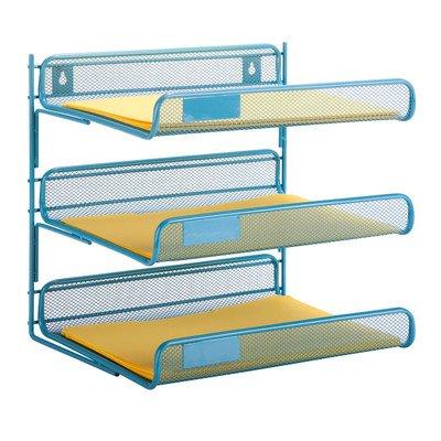 honey-can-do-ofc-04872-3-tier-compartment-desk-organizer-1325-x-1075-x-125-blue