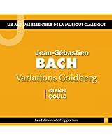 Les Albums essentiels de la musique classique - Volume 6