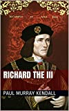 img - for Richard The Third book / textbook / text book
