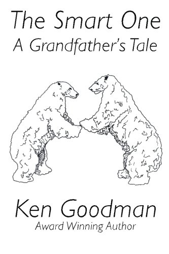 the-smart-one-a-grandfathers-tale