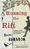 Naomi Benaron Running the Rift