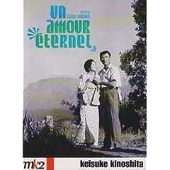 Petite chronique du cinéma japonais - Page 2 51EifA6TXpL._SL500_AA240_