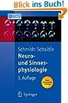Neuro- und Sinnesphysiologie (Springe...