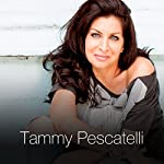 It's Hard To Be Tammy | Tammy Pescatelli