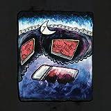 The Moon Rang Like A Bell [帯解説・歌詞対訳 / ボーナストラック1曲収録 / 国内盤] (TRCP161)
