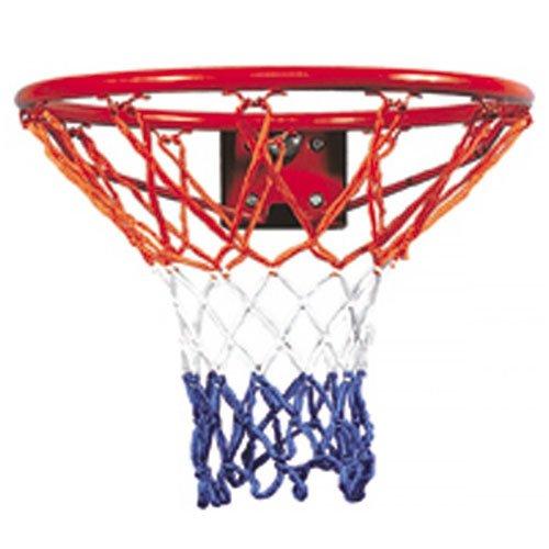 sure-shot-215-anneau-de-basket-ball-rouge-blanc