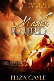 Magick Ignited ( a paranormal romance / Pentacles of Magick series #2 )