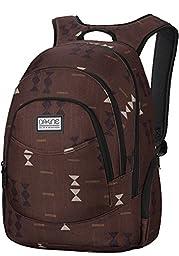 Dakine Prom Laptop Backpack,25-Liter,Sundance