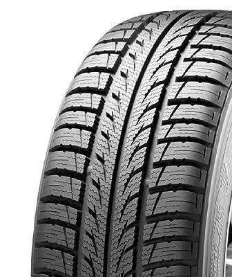 Kumho Kh 21 195/60 R15 88 T von Kumho auf Reifen Onlineshop