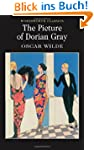 Picture of Dorian Gray (Wadsworth Col...