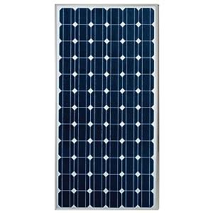 Sunforce NT-175U1 175-Watt Multi Purpose Solar Panel with Sharp Module