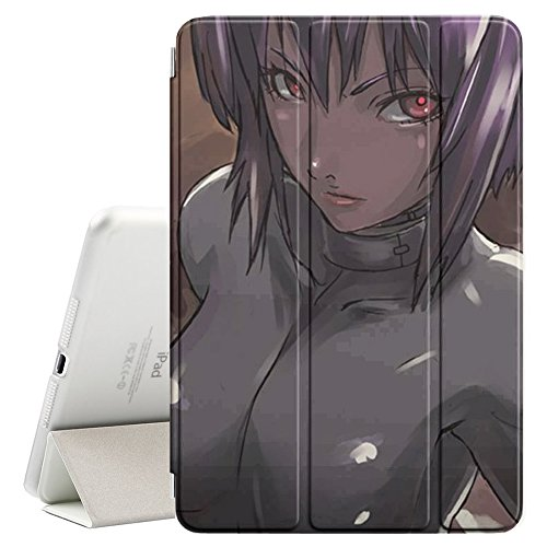 yoyocovers-for-ipad-mini-2-3-4-smart-cover-with-sleep-wake-function-sexy-latex-woman-black-breast-cl