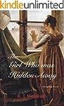 The Girl Who Was Hidden Away: A Regen...