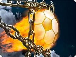 Football OE_MOUSEPAD_138