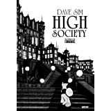 Cerebus : high societypar Dave Sim