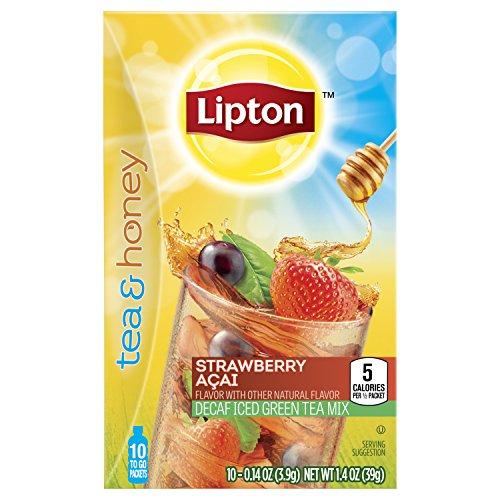 lipton-to-go-stix-descafeinado-helado-de-te-verde-y-miel-mix-fresa-acai-10-ct