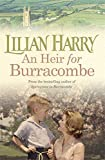 An Heir for Burracombe (Burracombe Village 5)
