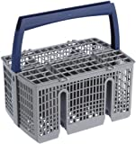 Siemens SZ73100 - Cesto para cubertería, accesorio para lavavajillas