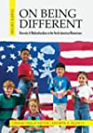 On Being Different: Diversity and Mul...