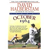 October 1964 ~ David Halberstam
