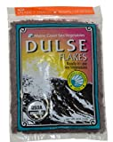 Dulse Flakes, Organic, 4 oz.